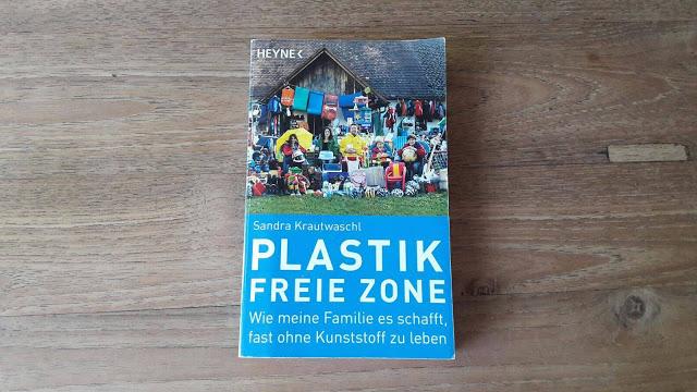 Plastikfrei Zero WASte