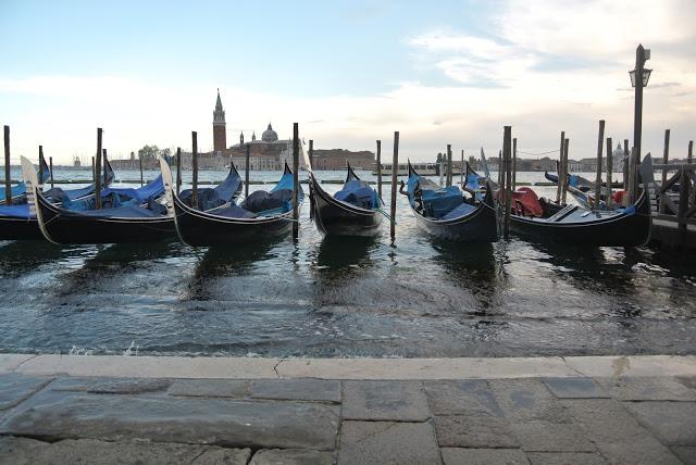 Zero Waste in Venice
